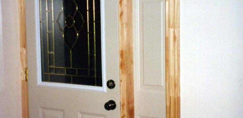 doors-5