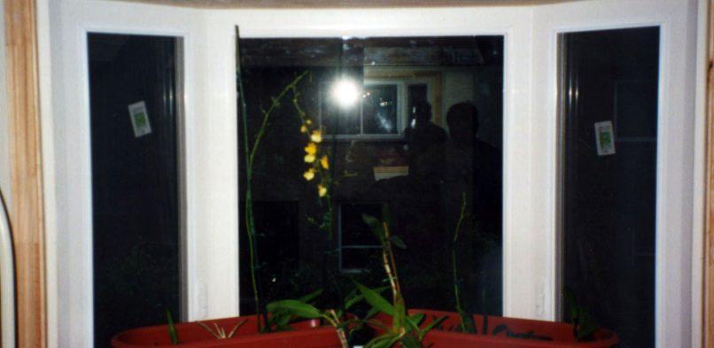 windows-19