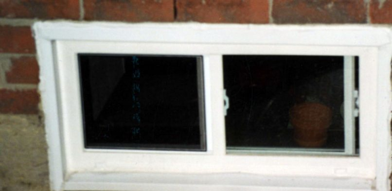 windows-21