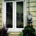 windows-23