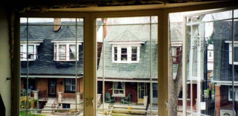 windows-30