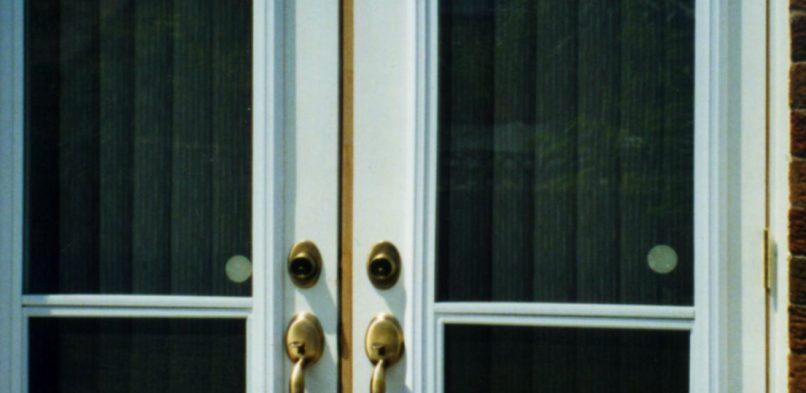 doors-8