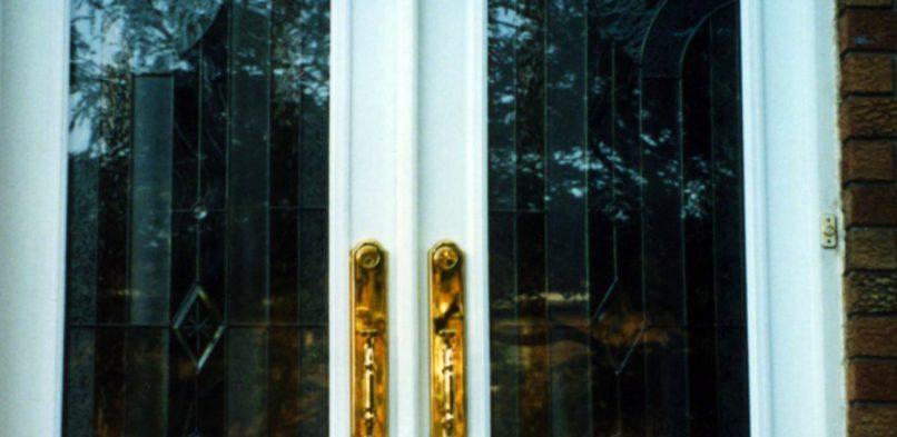 doors-9