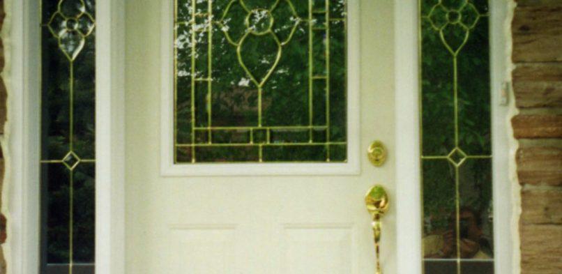 doors-11