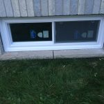 Basement Windows