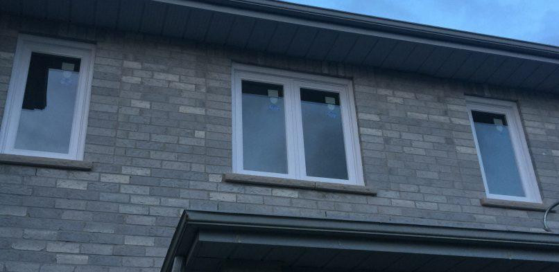 Front Windows2