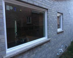 Side Windows