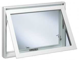 Premium Awning Window